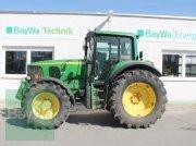 Traktor des Typs John Deere 6920 S, Gebrauchtmaschine in Straubing