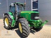 John Deere 6920 S Tracteur