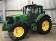 Traktor типа John Deere 6920 S, Gebrauchtmaschine в Spelle