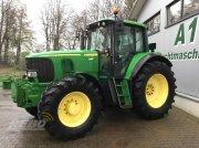Traktor des Typs John Deere 6920 S, Gebrauchtmaschine in Neuenkirchen-Vörden