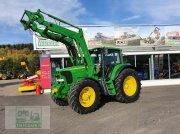 Traktor des Typs John Deere 6920 S, Gebrauchtmaschine in Steiningen b. Daun