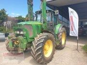 Traktor типа John Deere 6920 S, Gebrauchtmaschine в Kirkel-Altstadt