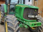 Traktor типа John Deere 6920 S, Gebrauchtmaschine в Blaubeuren