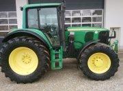 John Deere 6920 Stufenlos Тракторы