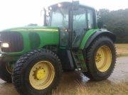 John Deere 6920 TLS AutoPowr Tractor