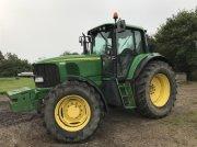 John Deere 6920 TLS Autoquad Тракторы