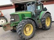 Traktor типа John Deere 6920 TLS OG AUTOQUAD!, Gebrauchtmaschine в Aalestrup