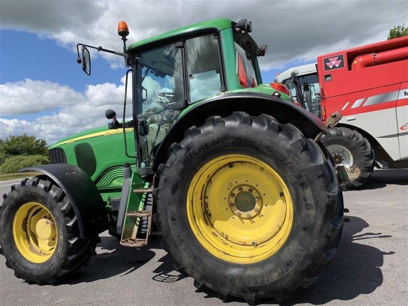 Traktor типа John Deere 6920 TLS OG AUTOQUAD!, Gebrauchtmaschine в Aalestrup (Фотография 7)