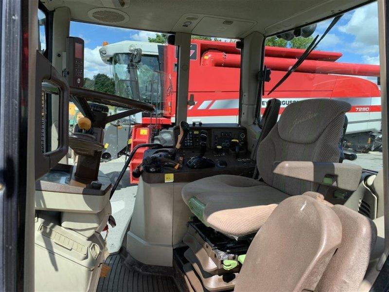 Traktor типа John Deere 6920 TLS OG AUTOQUAD!, Gebrauchtmaschine в Aalestrup (Фотография 6)