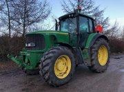 John Deere 6920 TLS PowerQ+ Tractor