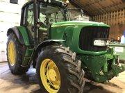John Deere 6920 TLS PowerQ+ Тракторы