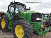 Traktor typu John Deere 6920, Gebrauchtmaschine v Bremen