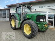 Traktor типа John Deere 6920, Gebrauchtmaschine в Kandern-Tannenkirch