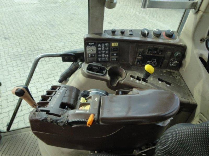 Traktor a típus John Deere 6920, Gebrauchtmaschine ekkor: Kandern-Tannenkirch (Kép 9)