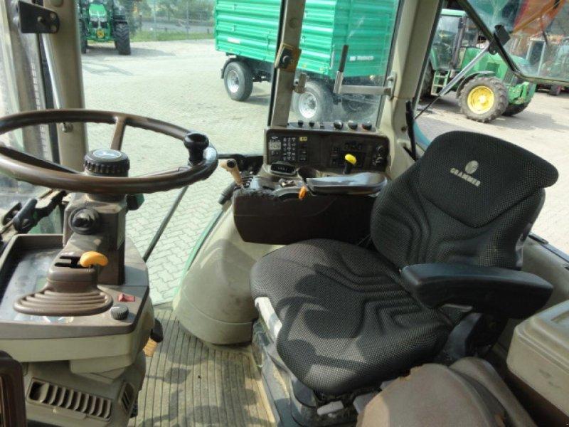 Traktor a típus John Deere 6920, Gebrauchtmaschine ekkor: Kandern-Tannenkirch (Kép 8)