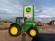 Traktor типа John Deere 6920, Gebrauchtmaschine в
