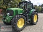 Traktor типа John Deere 6920 в Marl
