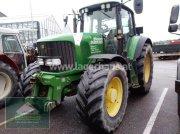 Traktor типа John Deere 6920, Gebrauchtmaschine в Perg