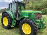 Traktor типа John Deere 6920, Gebrauchtmaschine в Schaffhausen