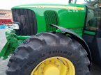 Traktor типа John Deere 6920 в Звенигородка
