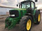Traktor des Typs John Deere 6920 в Полтава