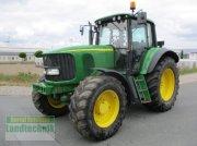 Traktor типа John Deere 6920, Gebrauchtmaschine в Büren