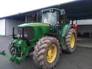 Traktor типа John Deere 6920, Gebrauchtmaschine в Gueret