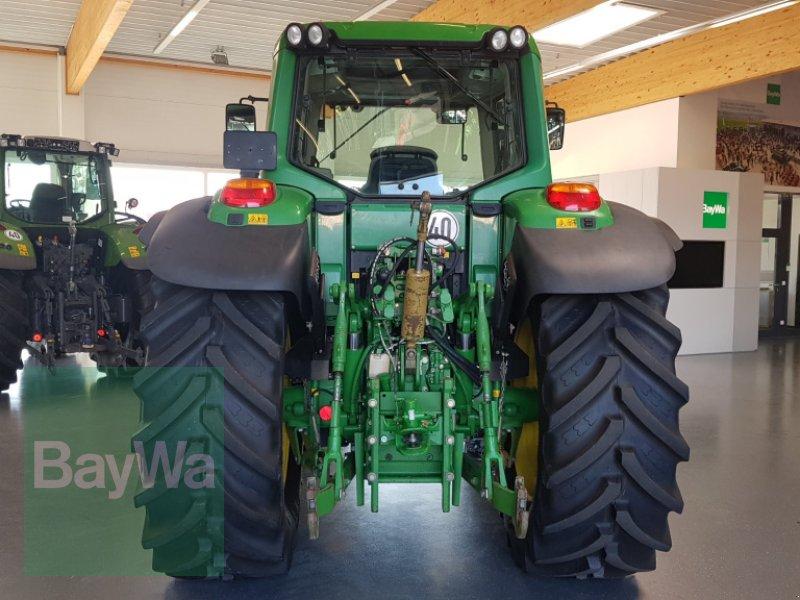 Traktor του τύπου John Deere 6920, Gebrauchtmaschine σε Bamberg (Φωτογραφία 4)