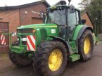 Traktor типа John Deere 6920 в Sittensen