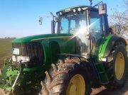 Traktor of the type John Deere 6920, Gebrauchtmaschine in Bretzfeld