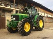 John Deere 6920 Tractor