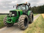 John Deere 6920 Traktor