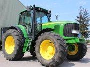Traktor tipa John Deere 6920PQ, Gebrauchtmaschine u Bant