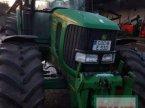 Traktor des Typs John Deere 6920S in Wittlich