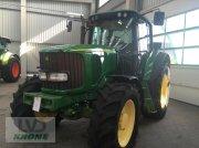 Traktor типа John Deere 6920S, Gebrauchtmaschine в Spelle