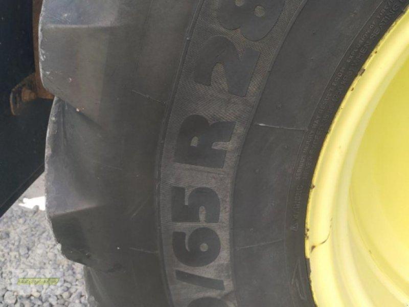Traktor des Typs John Deere 6920S, Gebrauchtmaschine in Barsinghausen OT Gro (Bild 7)