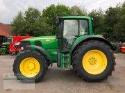 John Deere 6920S Tracteur