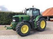 John Deere 6930 AP fronthef/pto Tractor