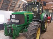 Traktor типа John Deere 6930 Premium AQ m/Eco-shift, Gebrauchtmaschine в Vojens