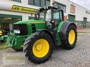 Traktor типа John Deere 6930 Premium AutoPowr 50km/h, Gebrauchtmaschine в Barsinghausen OT Groß Munzel