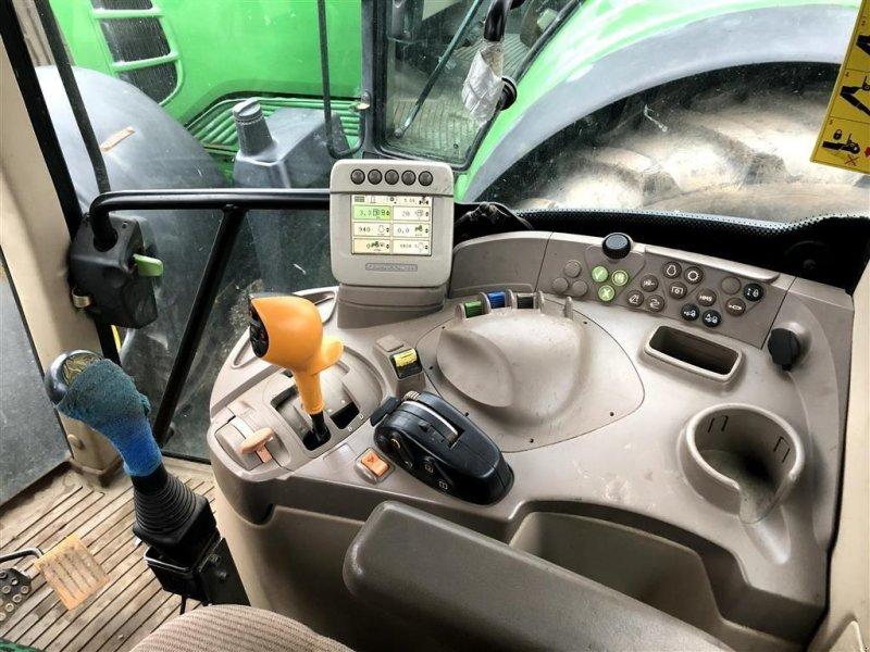 Traktor typu John Deere 6930 Premium Plus Auto Quad gearkasse, Gebrauchtmaschine v Randers SV (Obrázok 1)
