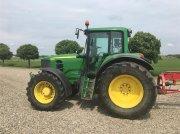 Traktor типа John Deere 6930 Premium Plus, Gebrauchtmaschine в Gråsten