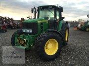Traktor a típus John Deere 6930 Premium, Gebrauchtmaschine ekkor: Stockach