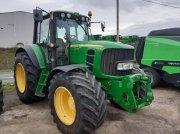 John Deere 6930 PREMIUM Тракторы