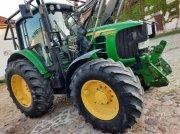 Traktor типа John Deere 6930 Premium, Gebrauchtmaschine в Markersdorf