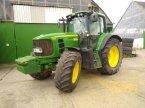 Traktor des Typs John Deere 6930 Premium in Brandenburg - Lieben