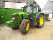 Traktor des Typs John Deere 6930 Premium, Gebrauchtmaschine in Brandenburg - Lieben