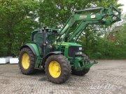 Traktor типа John Deere 6930 Premium, Gebrauchtmaschine в Bordelum