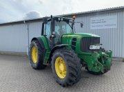 Traktor a típus John Deere 6930 PREMIUM, Gebrauchtmaschine ekkor: Næstved