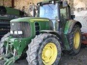 Traktor des Typs John Deere 6930 PREMIUM, Gebrauchtmaschine in MONFERRAN